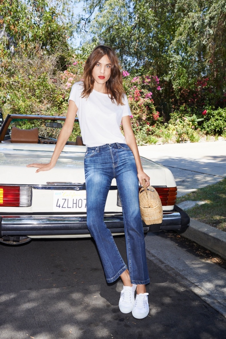 alexa-chung-ag-jeans-collection-2015-10
