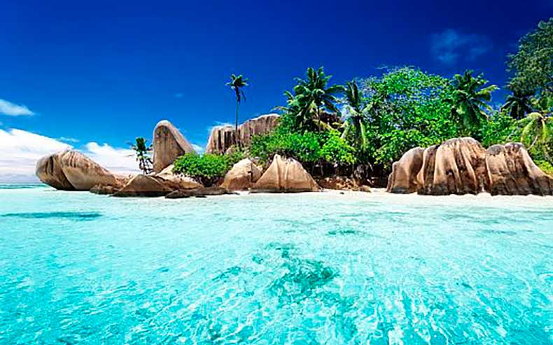 anse-source-dargent_SEYCHELLES