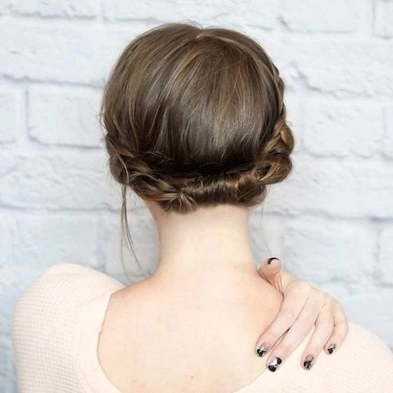 braided-short-haircuts-14