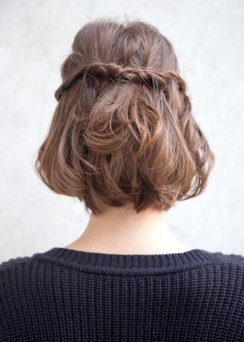 braided-short-haircuts-4