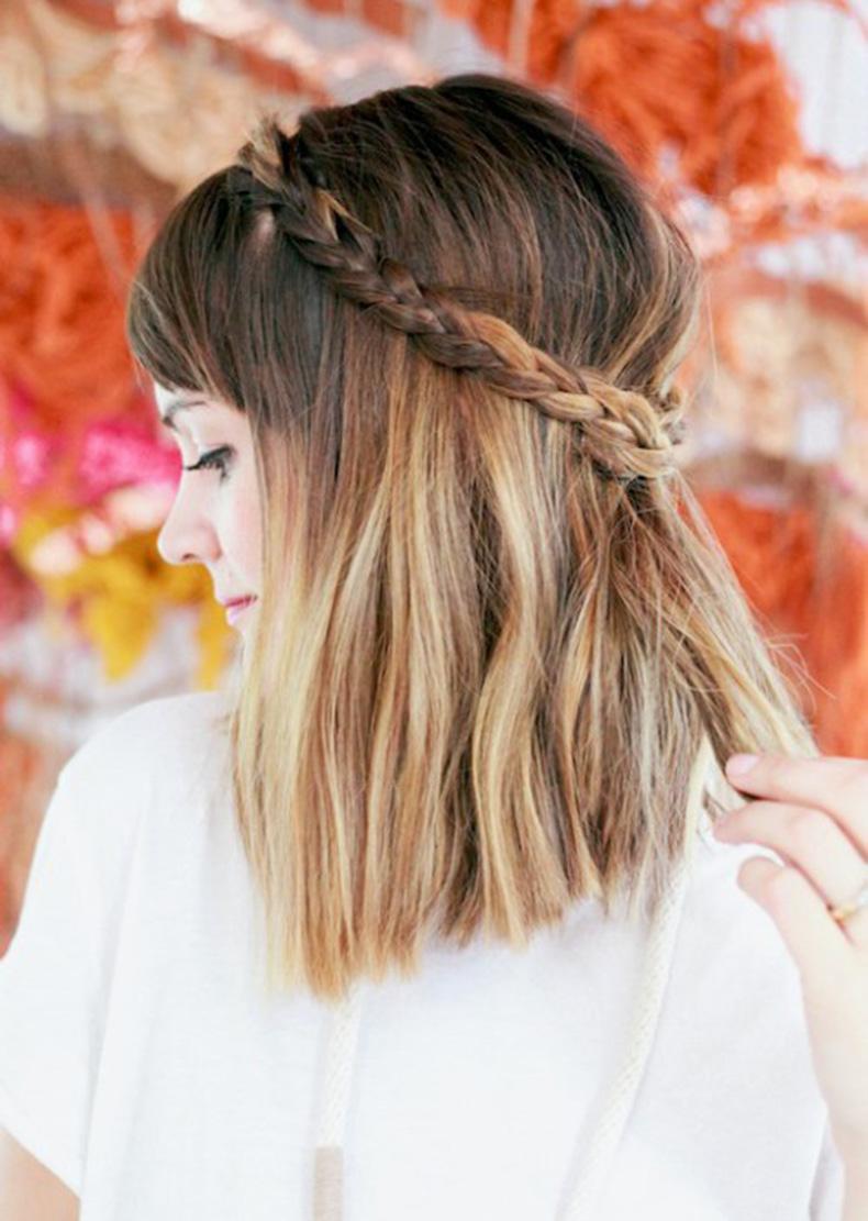 braided-short-haircuts-7