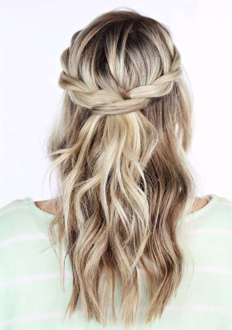 bridesmaid_hair_01