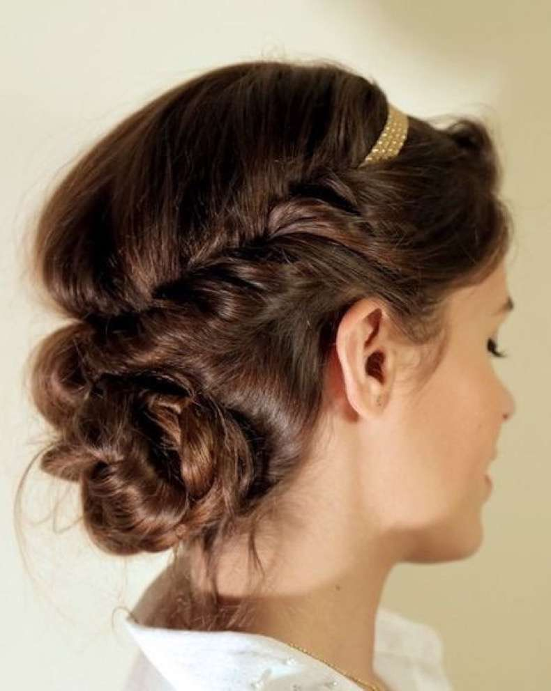 bridesmaid_hair_36