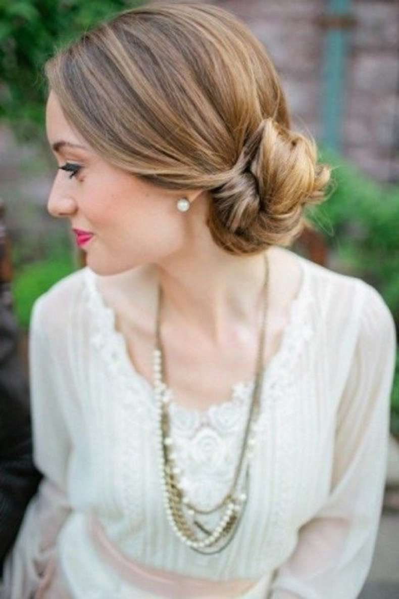 bridesmaid_hair_37