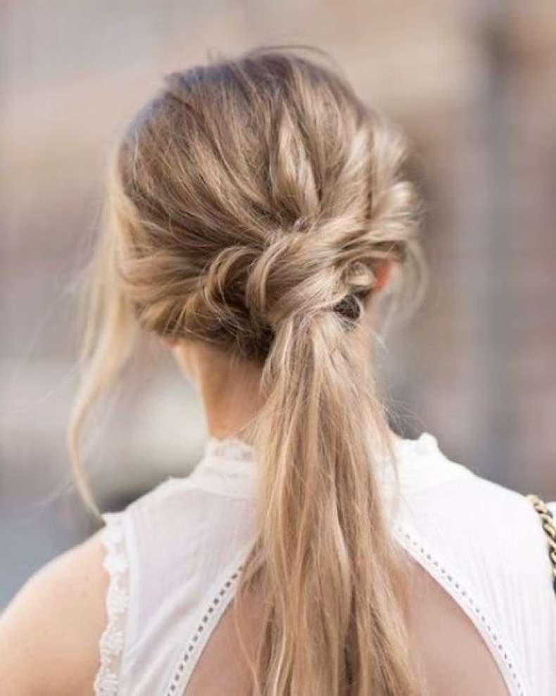 bridesmaid_hair_42