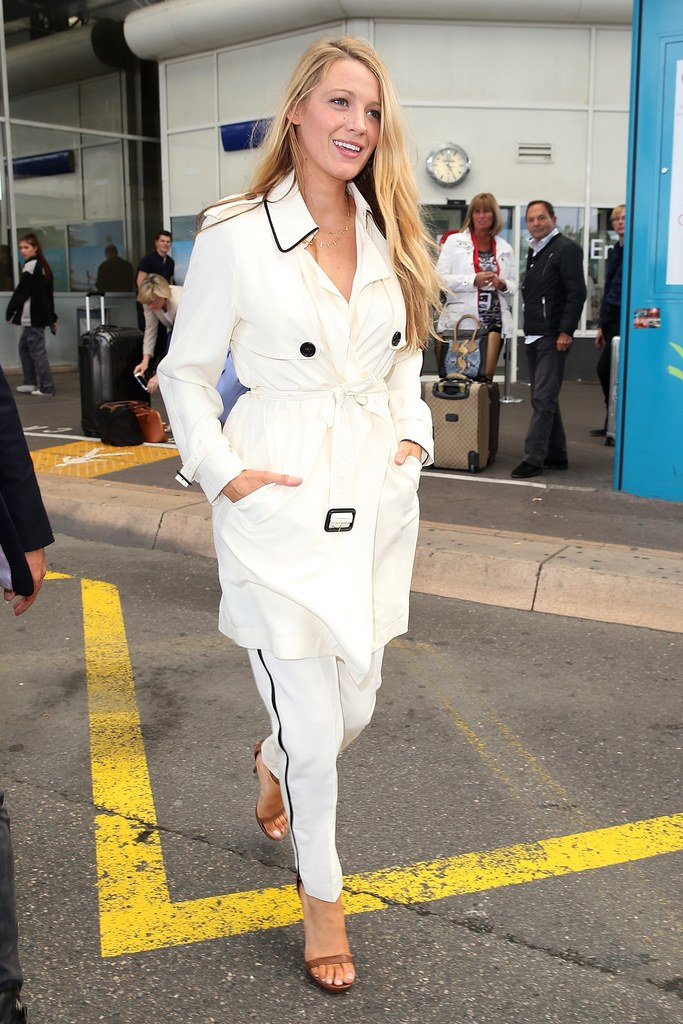 cannes-film-festival-2016-blake-lively-airport