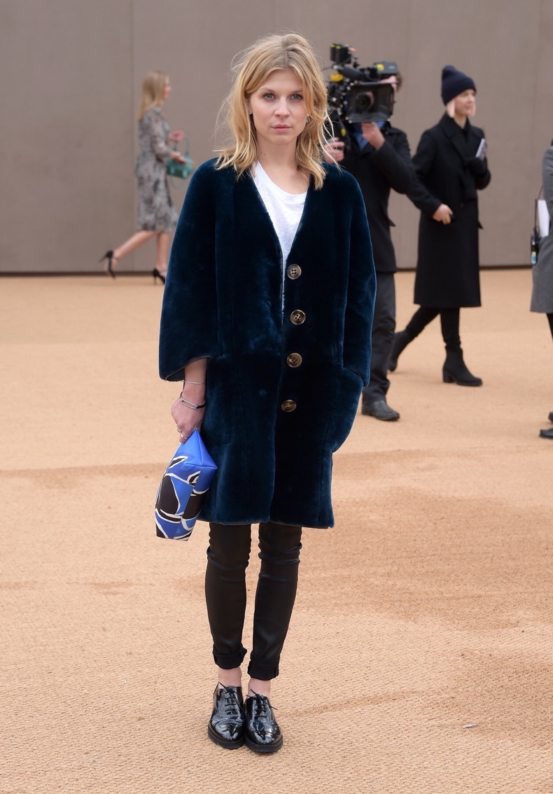 clemence-posey-wearing-burberry-to-the-burberry-womenswear-autumn_winter-2015-sho_001