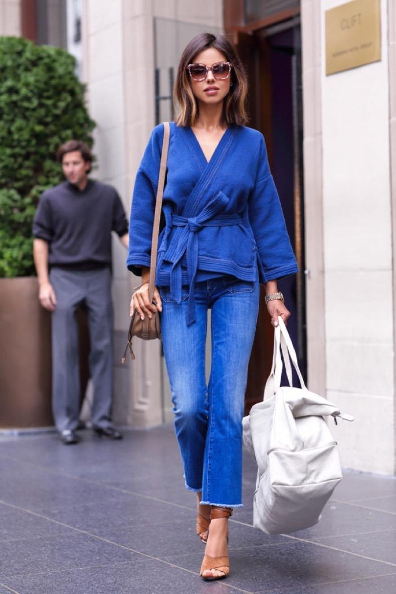 cropped-flare-jeans-denim-on-denim-street-style-spring-2016-683x1024
