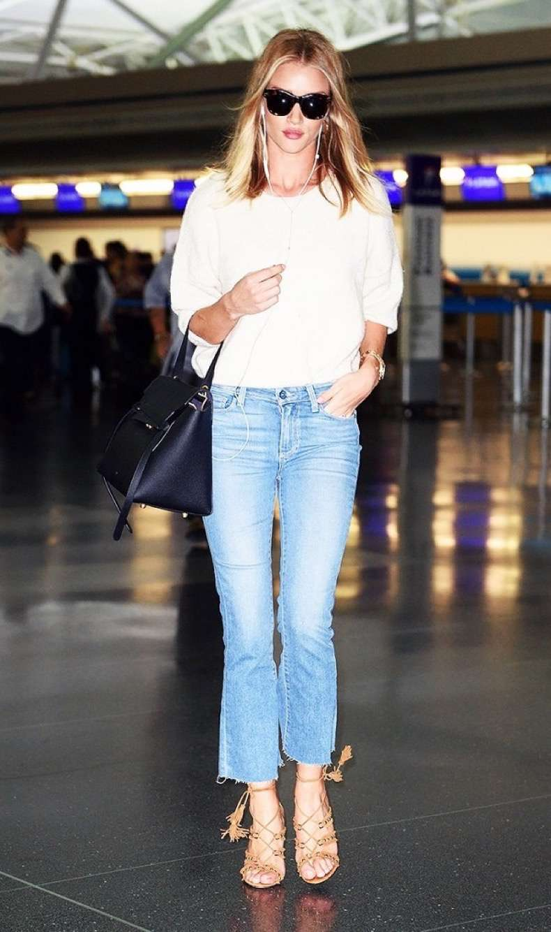 cropped-flares-are-the-skinny-jeans-of-2016-heres-proof-1829519-1467915284.600x0c