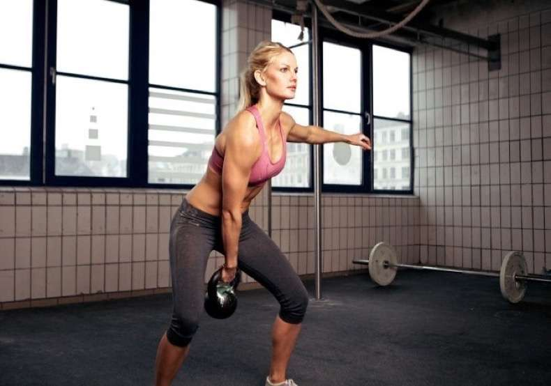 crossfit-chicas-consejos1
