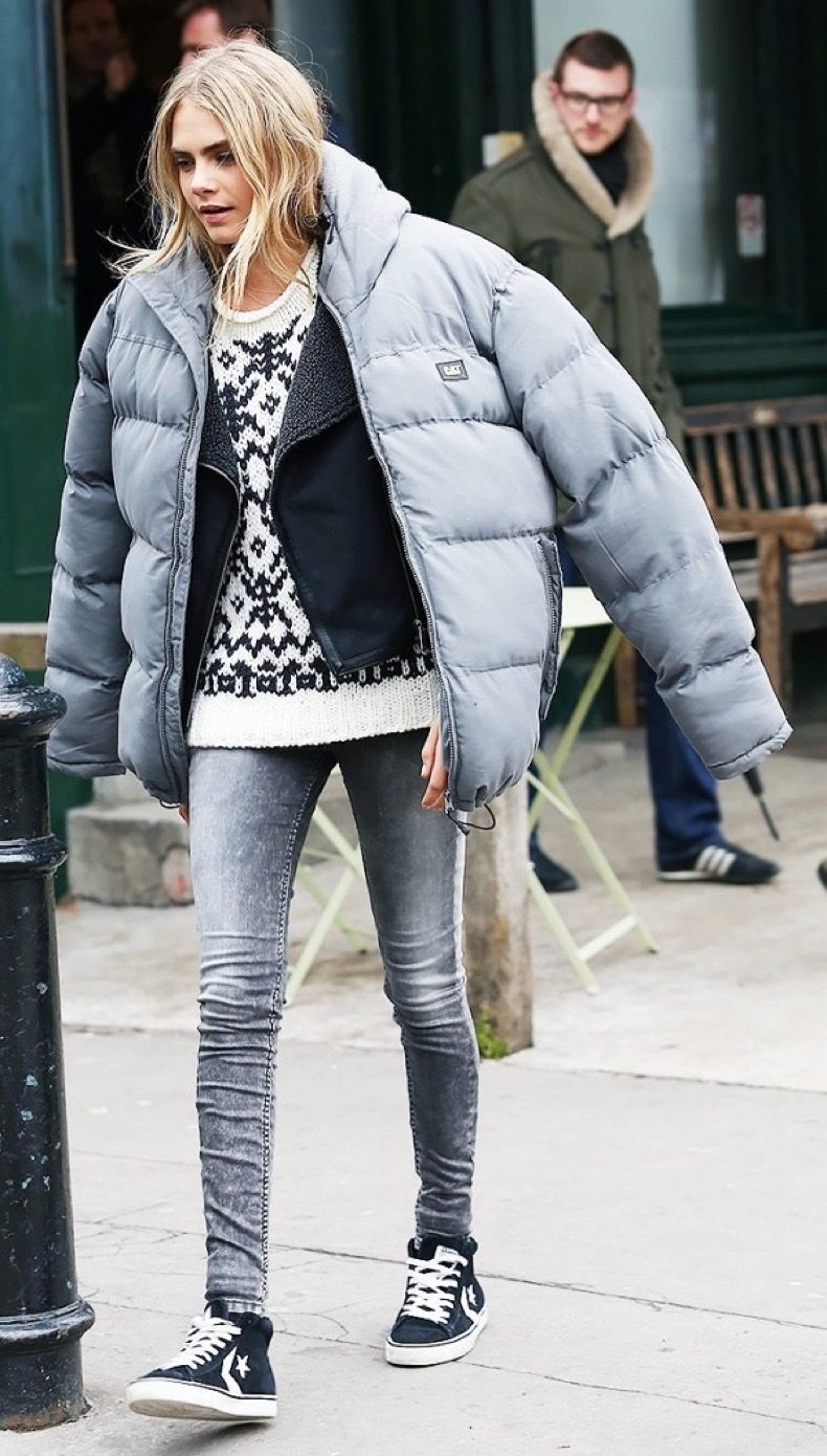 crucial-how-to-look-cute-while-wearing-a-puffy-jacket-1616990-1452283835.600x0c