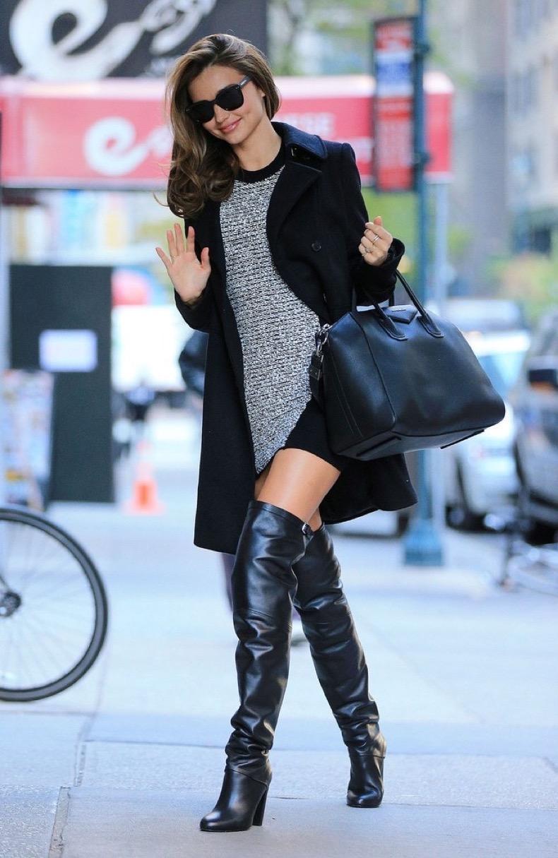 fashion-2013-01-25-miranda-kerr-street-style-personal-style-leather-boots-main