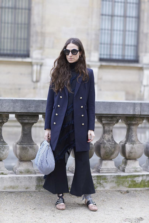fashion-week-fall-2016-street-style-112