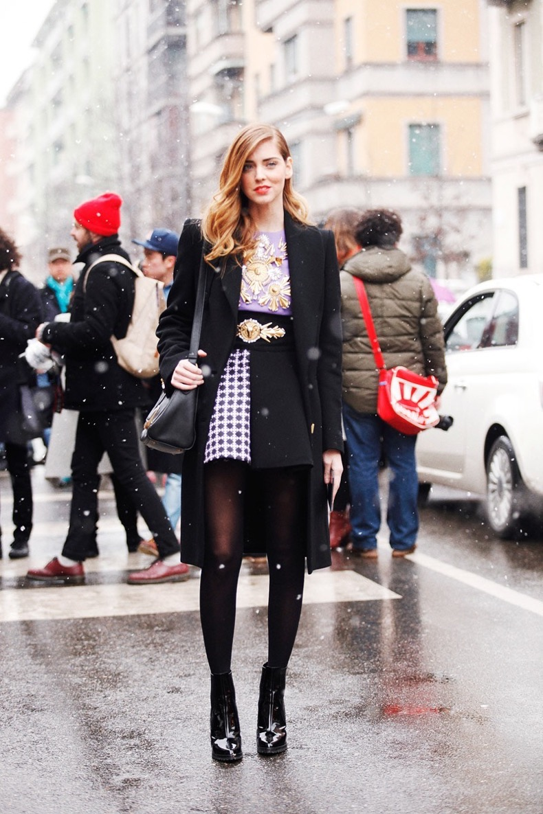 fotos_de_street_style_en_milan_fashion_week_985151058_800x