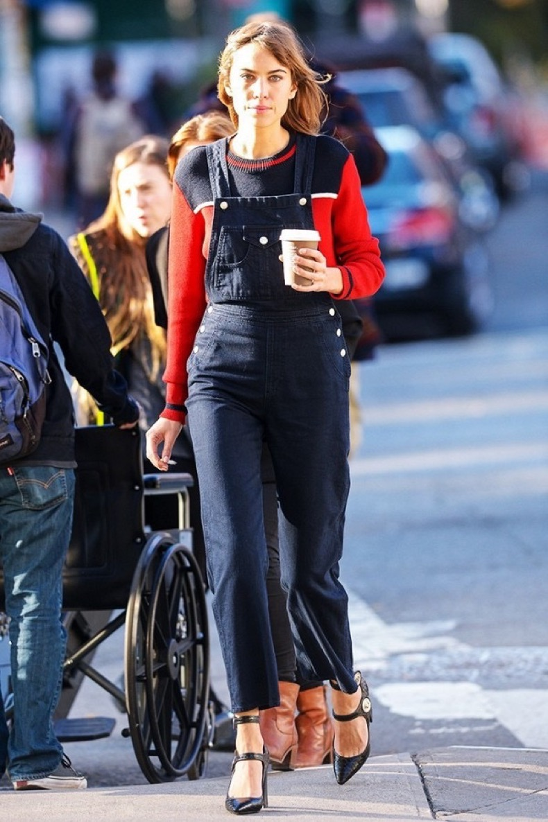 from-kendall-to-bella-how-celebrities-shop-at-zara-1822475-1467245649.600x0c (1)