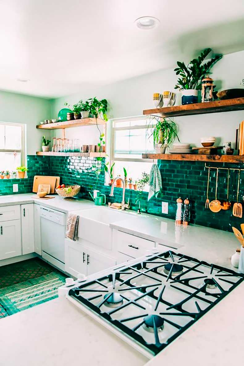 green-kitchen-6