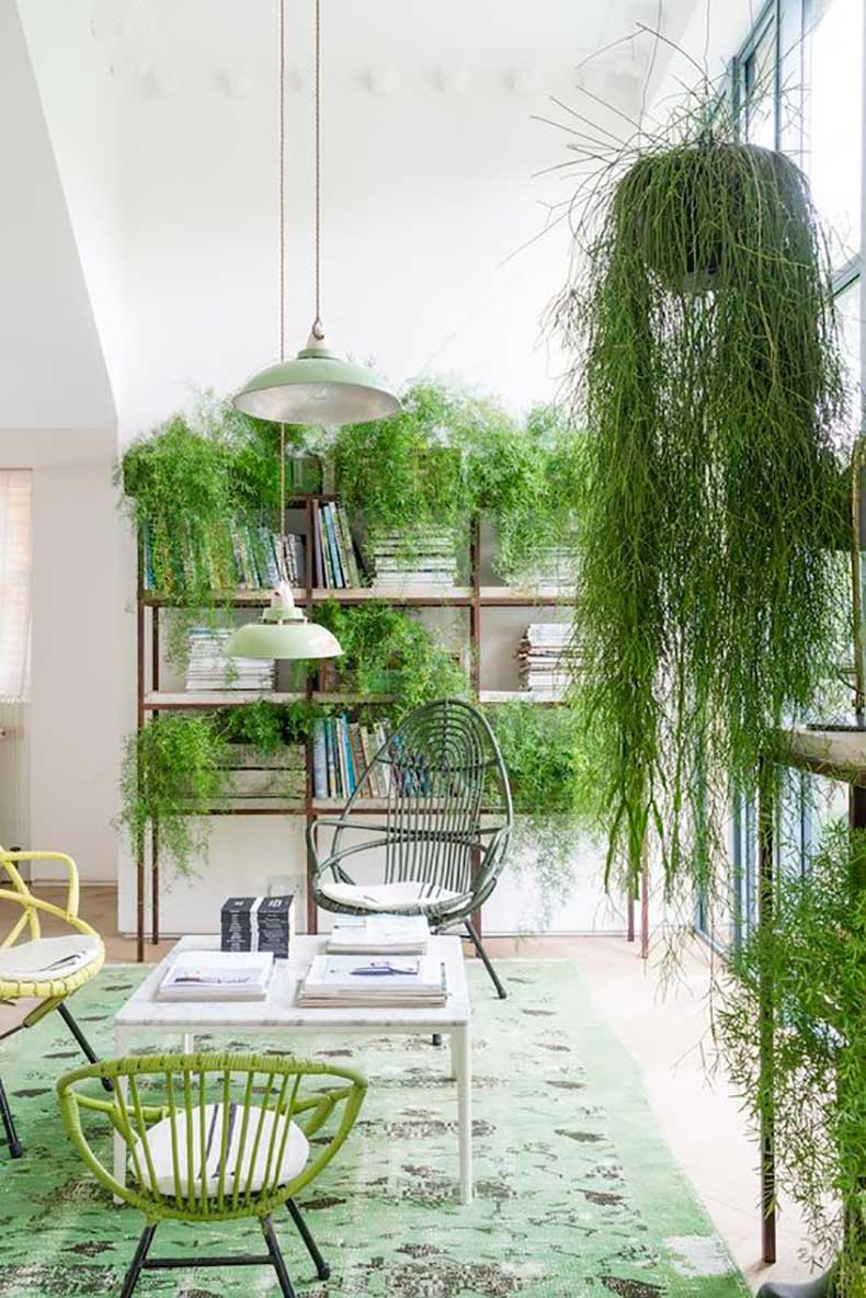 green-reading-space-8