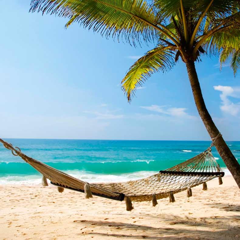 guanacaste-beach-600x600