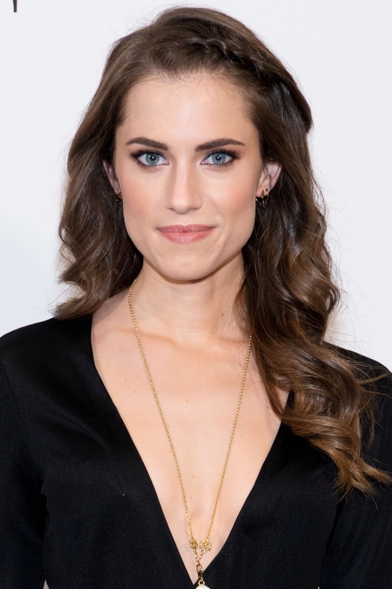 hbz-crown-braids-allison-williams