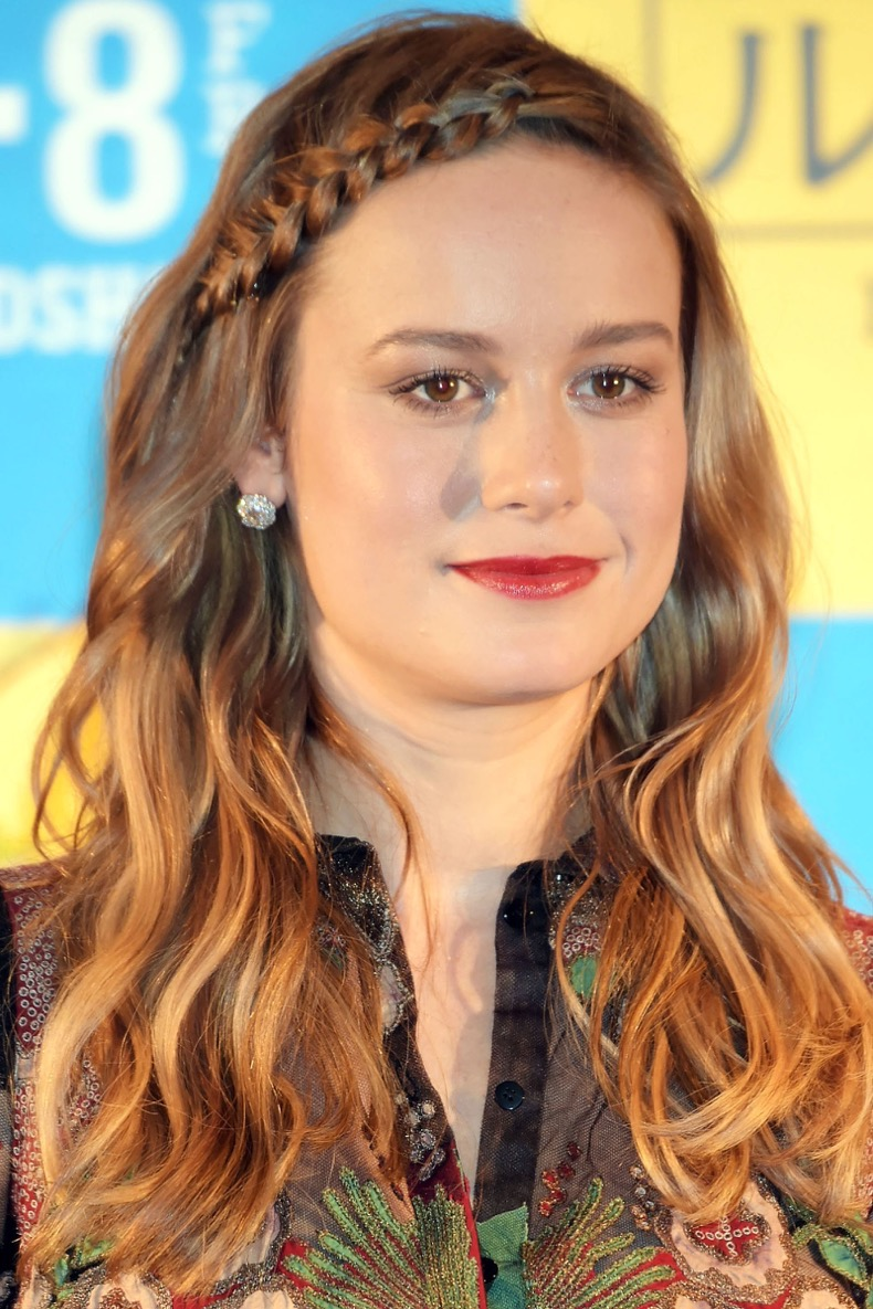 hbz-crown-braids-brie-larson