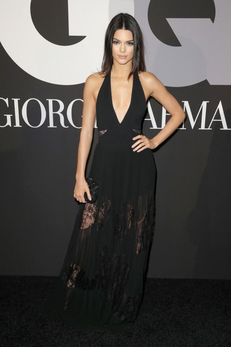 hbz-dresses-black-tie-gown