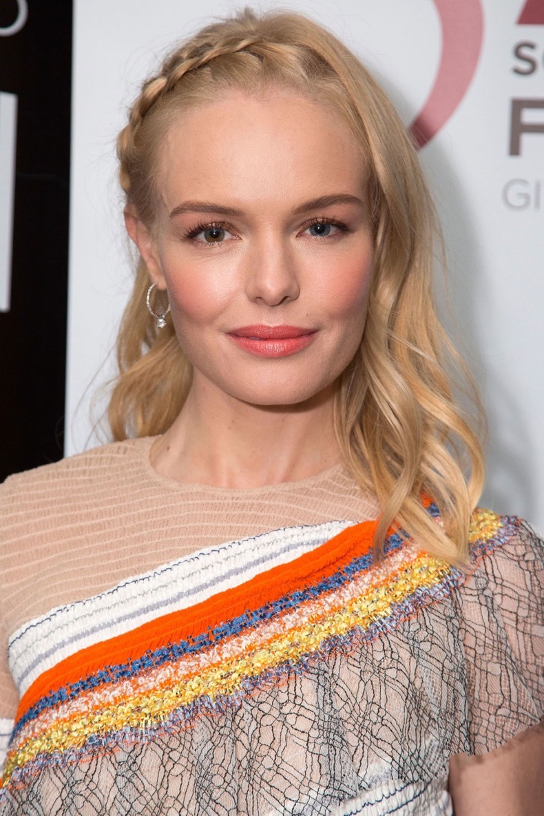 hbz-growing-out-bangs-kate-bosworth