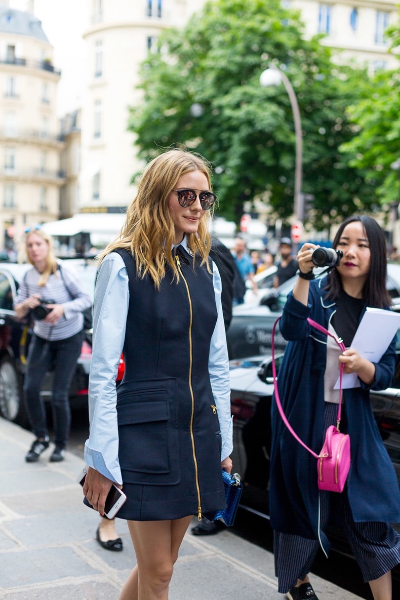 hbz-street-style-couture-fall-2016-day2-20
