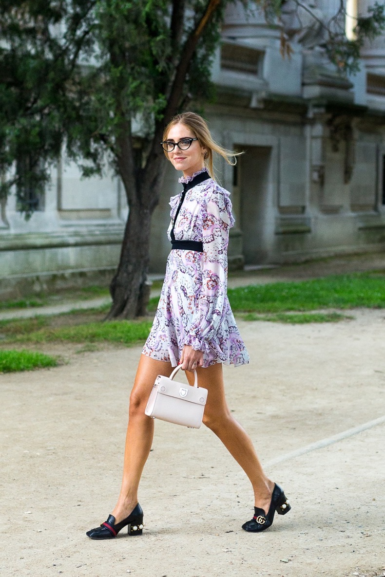 hbz-street-style-couture-fall-2016-day2-33
