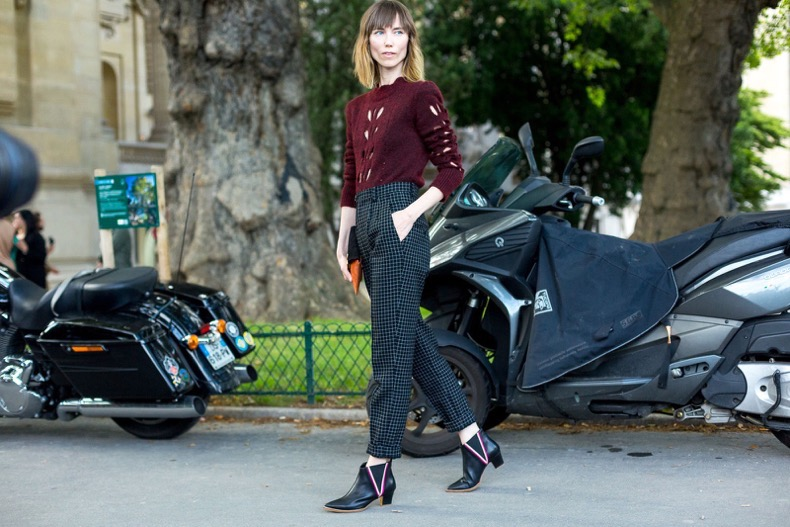hbz-street-style-couture-fall-2016-day2-34