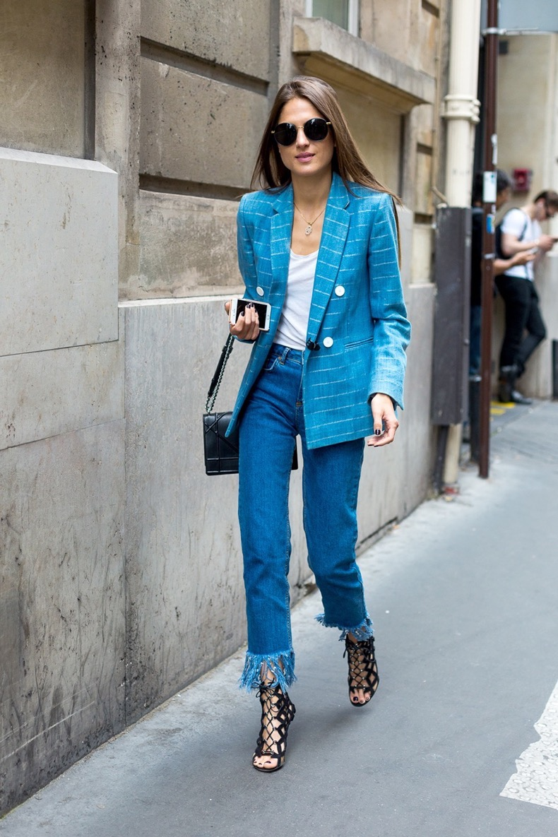 hbz-street-style-couture-fall-2016-day4-18