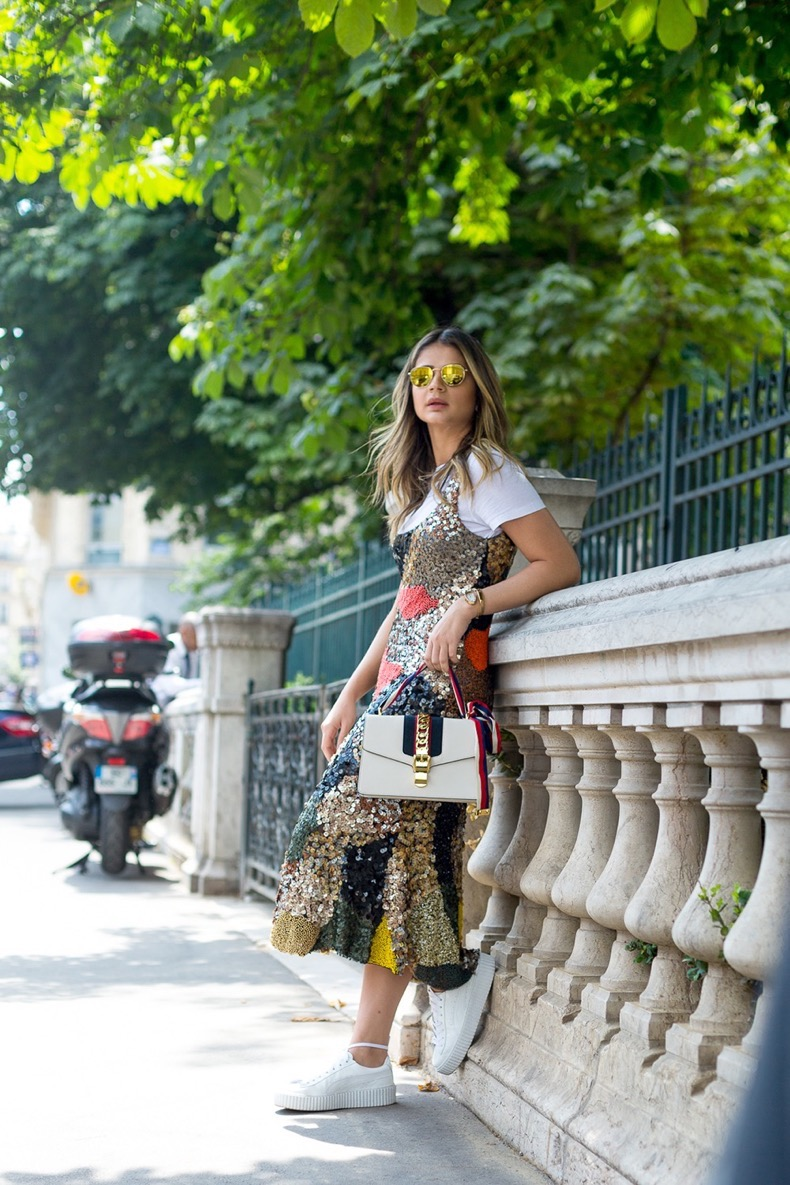 hbz-street-style-couture-fall-2016-day4-21