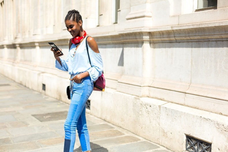 hbz-street-style-couture-fall-2016-day4-24