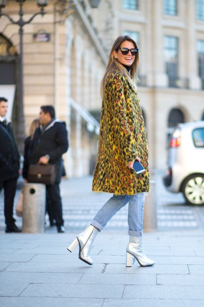 hbz-street-style-couture-spring-2016-day1-01
