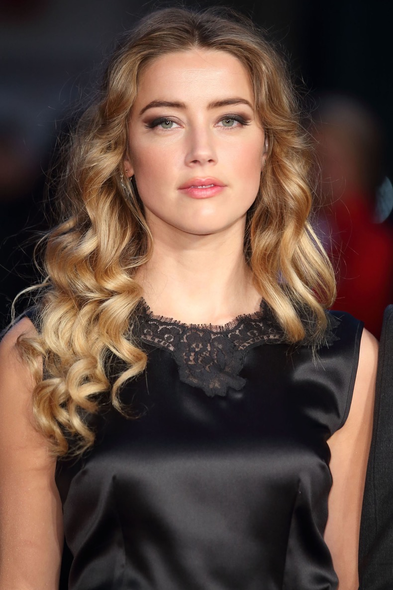 hbz-winter-hair-colors-amber-heard