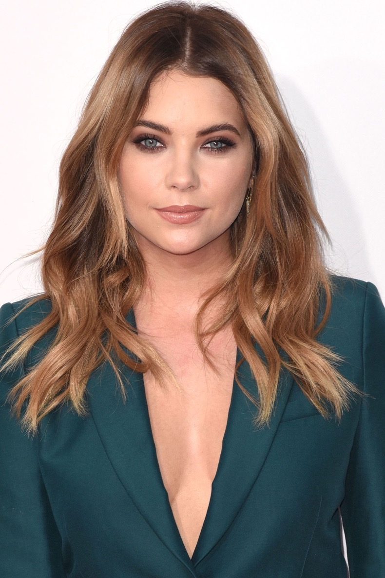 hbz-winter-hair-colors-ashley-benson