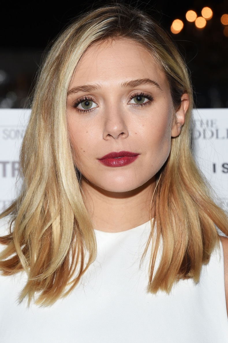 hbz-winter-hair-colors-elizabeth-olsen
