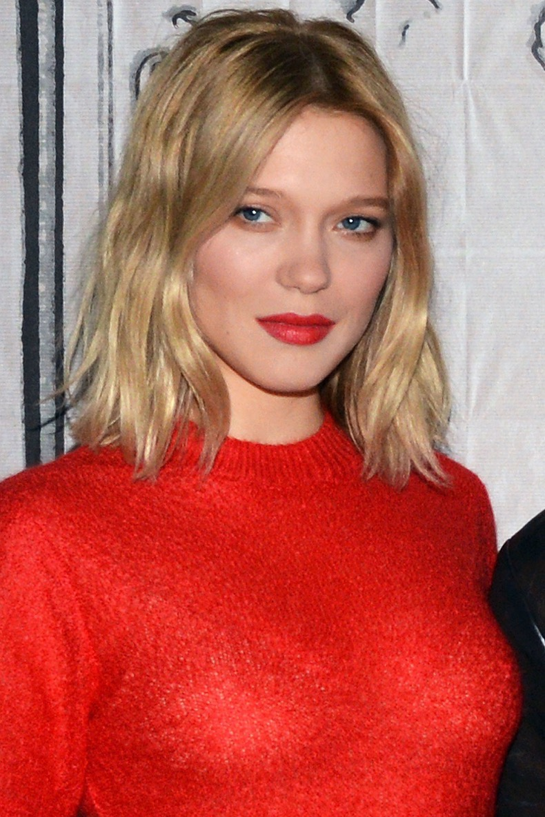 hbz-winter-hair-colors-lea-seydoux