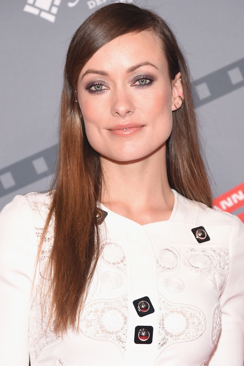 hbz-winter-hair-colors-olivia-wilde