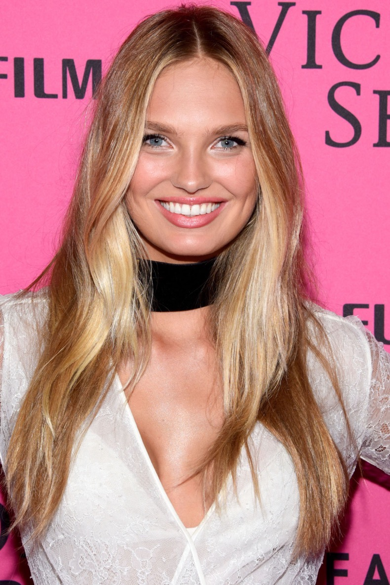 hbz-winter-hair-colors-romee-strijd