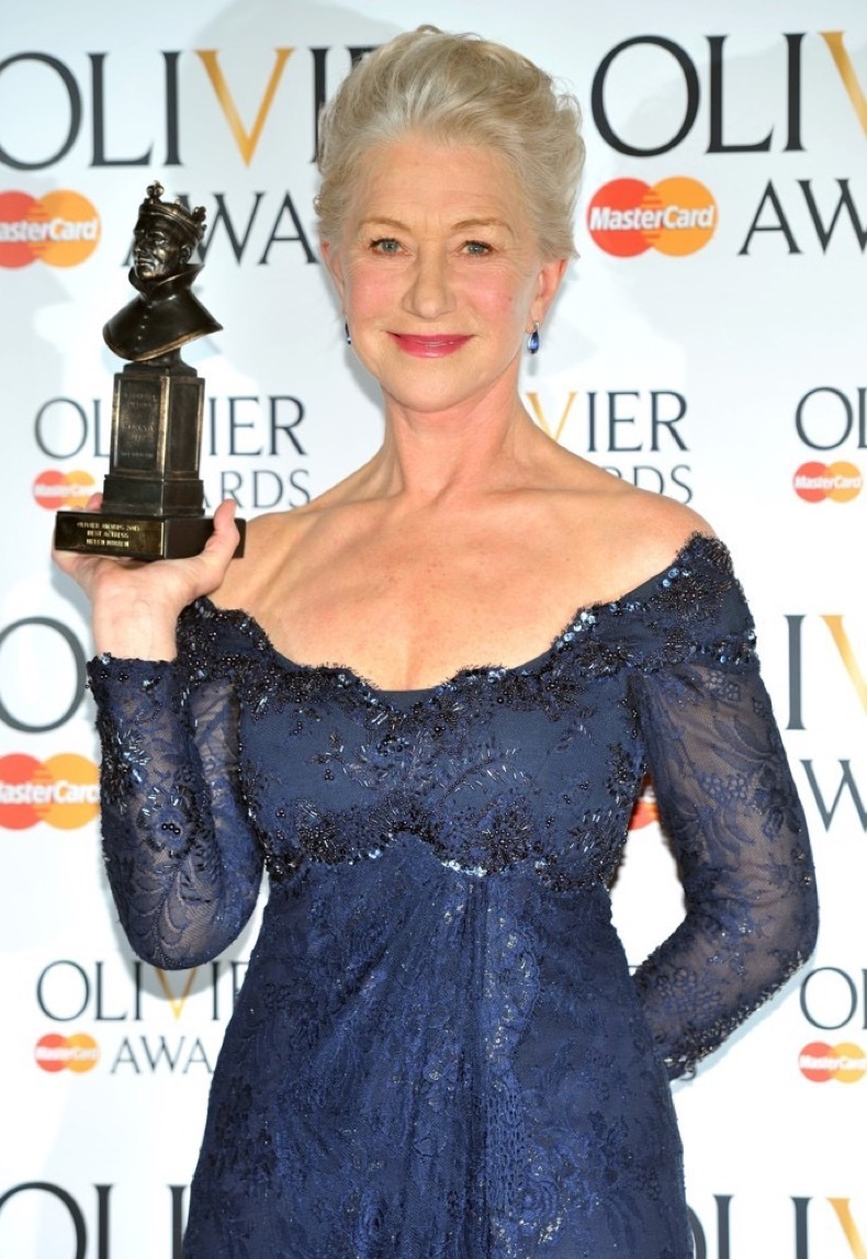 helen-mirren-olivier-awards-2013-press-room-02