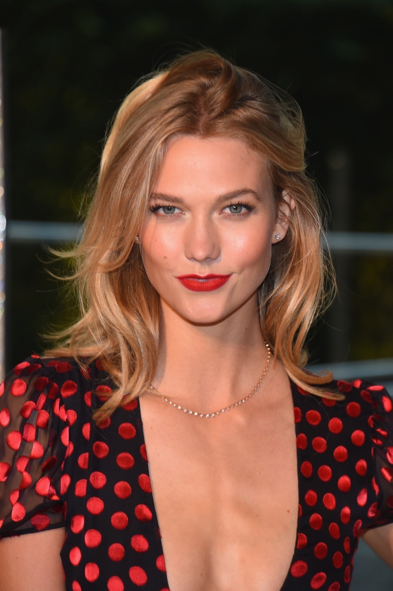 karlie-kloss-beauty-evolution-update-3