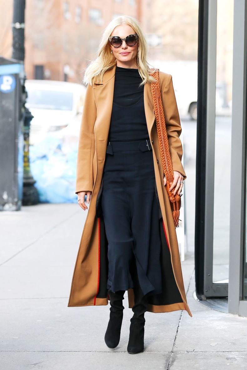 kate-bosworth-street-fashion-out-in-new-york-city-january-2016-2