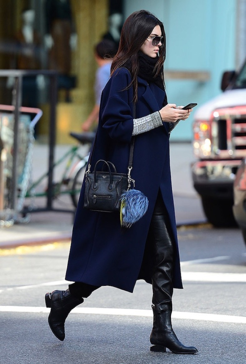 kendall_jenner_winter_outfit_style_2-K3vsdQ