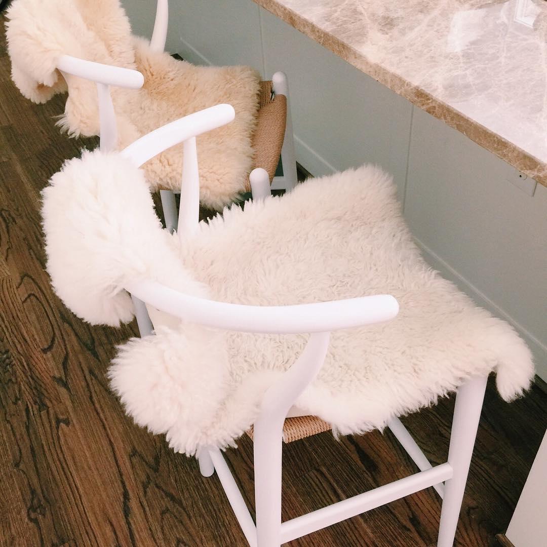 kitchenstools