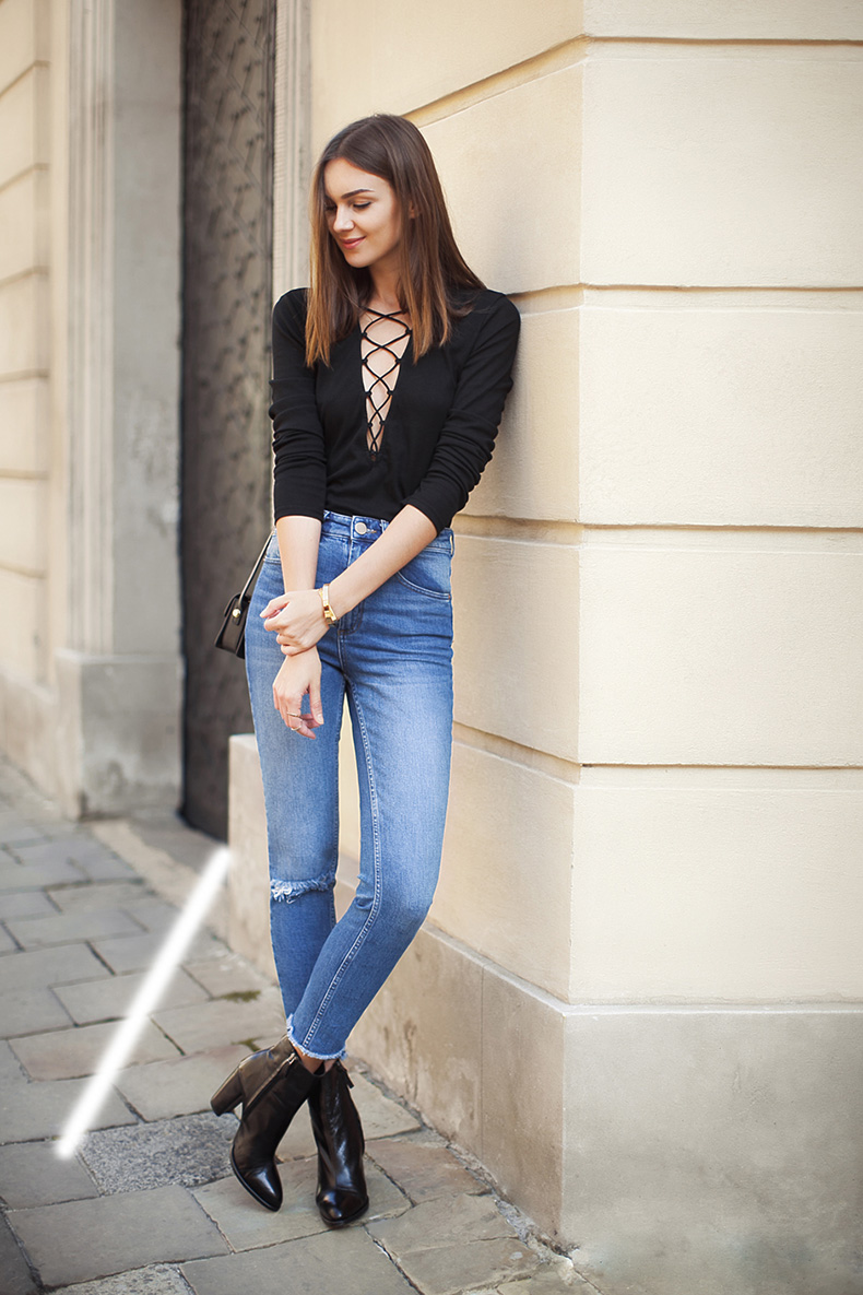 lace-up-top-street-style-1