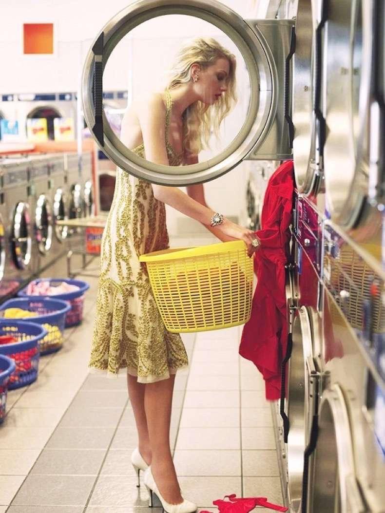 laundry-shortcuts-downy-ball-186803-1457739583-promo.640x0c
