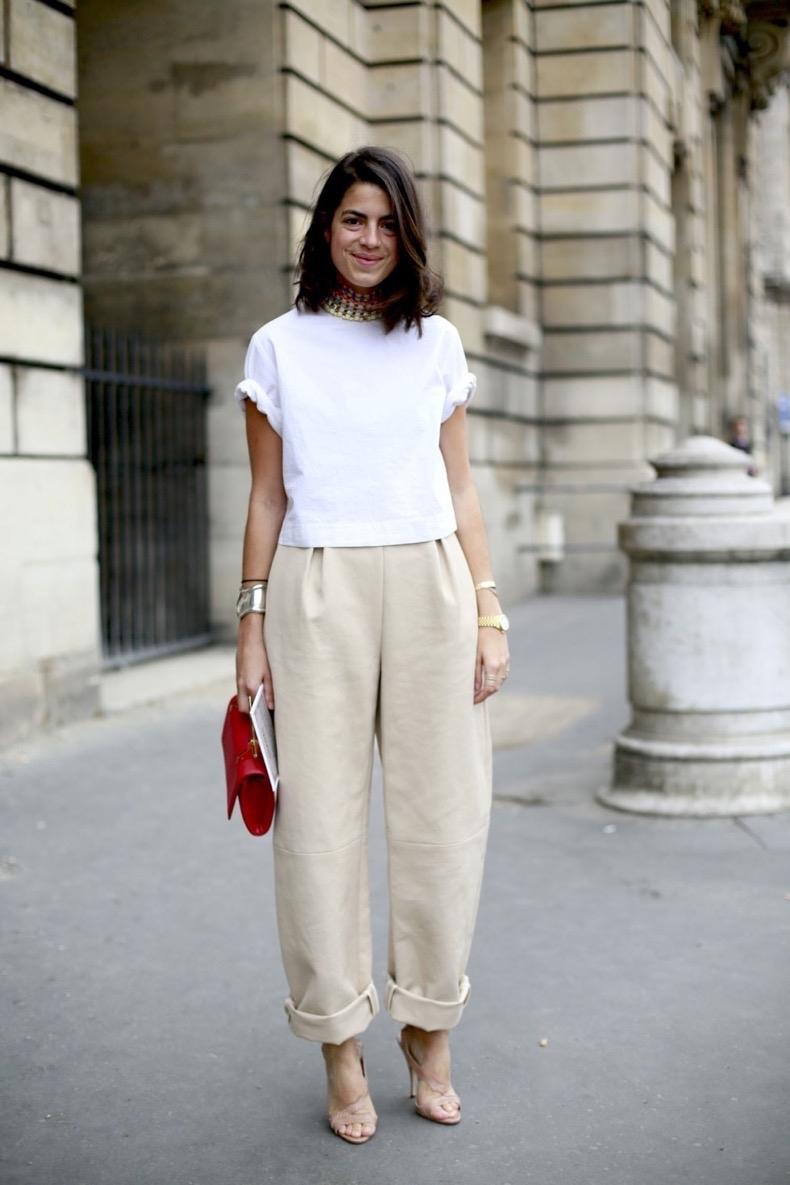 leandra-medine-manrepeller©SophieMhabille-women-street-fashion-paris-980x1470