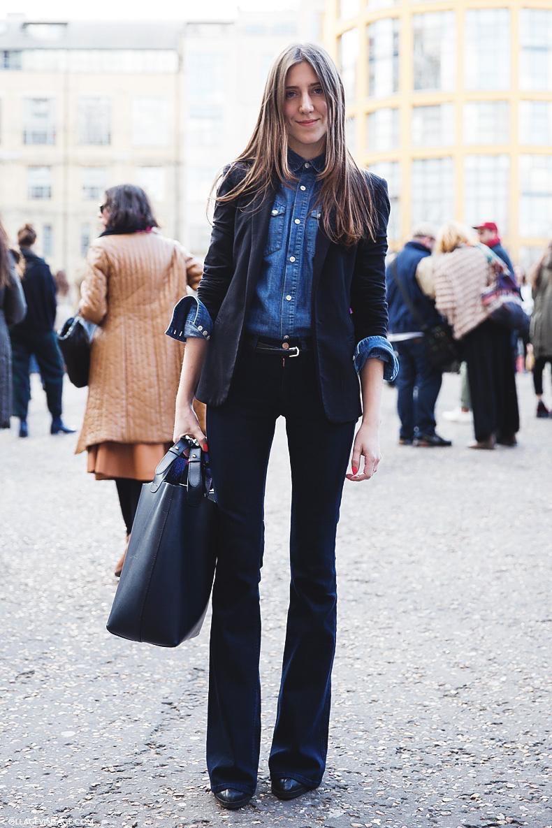 london-fashion-week-street-style-ii-L-Z7dJxz