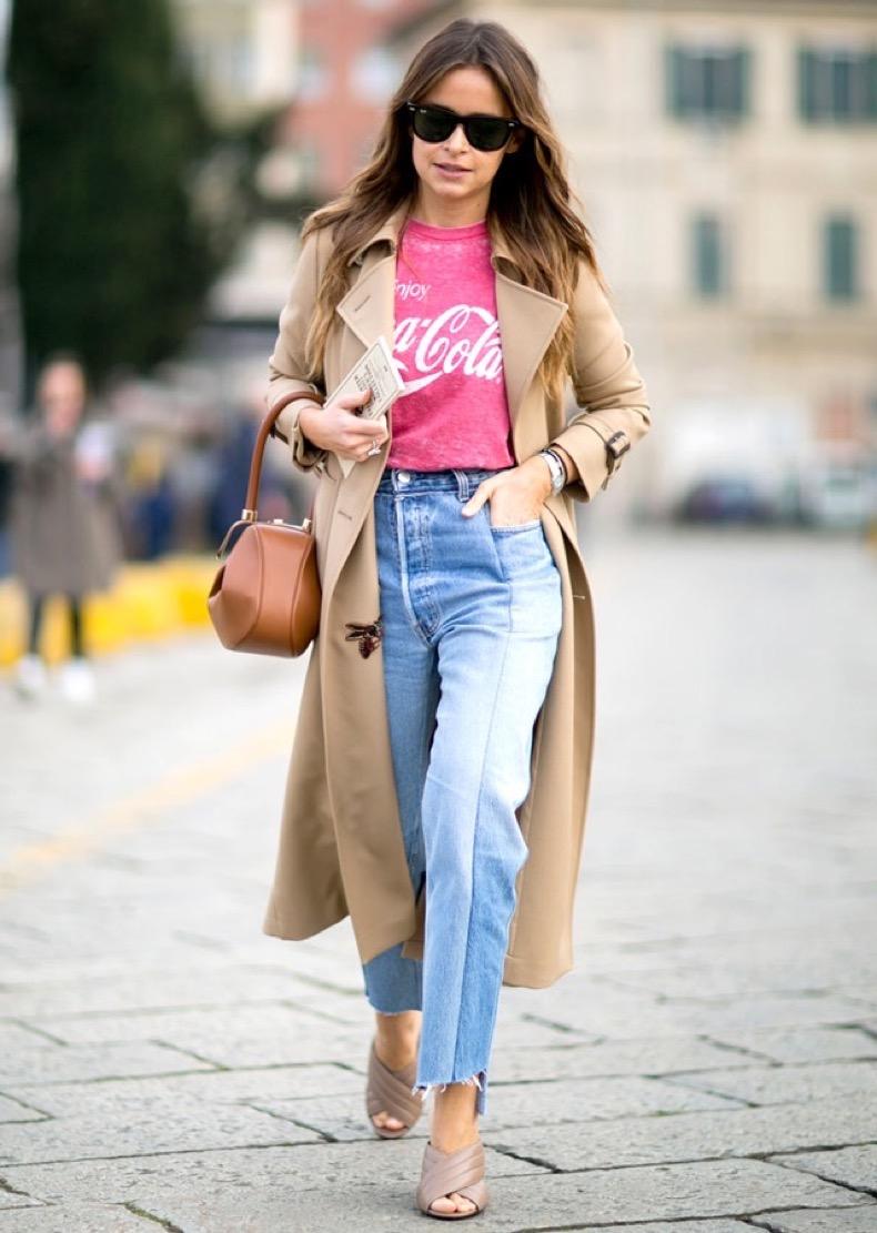 miroslava-duma-vetements-jeans-street-style