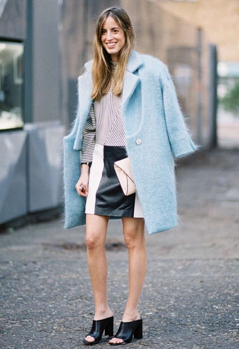 mules-street-style-2